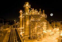 Zemní plyn je nezbytný pro přechod na čistou energii, přiznává EU