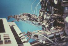 COVID-19 jako katalyzátor zavádění umělé inteligence do praxe