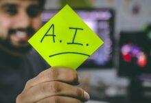 Spojení umělé inteligence a lidského faktoru v jeden celek. Ve Finsku testují nová řešení.