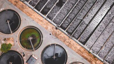 Australané vyvinuli technologii výroby vodíku ze splašků