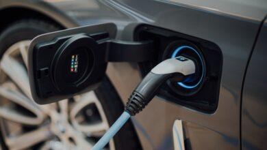 Nový způsob nabíjení a vybíjení baterií může být budoucností elektromobility
