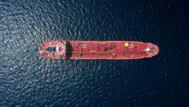 Lodní doprava v Evropě bude do roku 2050 uhlíkově neutrální