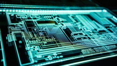 Nový čip plánuje posunout autonomní technologie a bezdrátovou komunikaci na novou úroveň