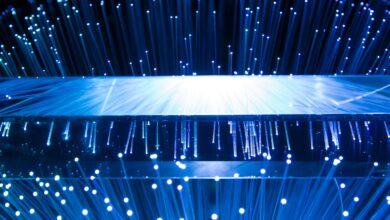 Energeticky úsporná magnetická RAM: nová oblast spintronických technologií