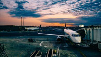Nový koncept hybridního pohonu u letadel může snížit emise NOx o 95%