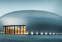 Revoluční inovace ve střešních konstrukcích od české firmy