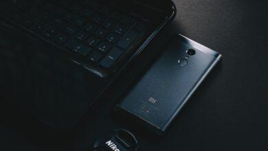 Xiaomi by rádo rozšířilo svou produkci o elektromobily