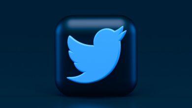 Rusko chce do měsíce zablokovat Twitter