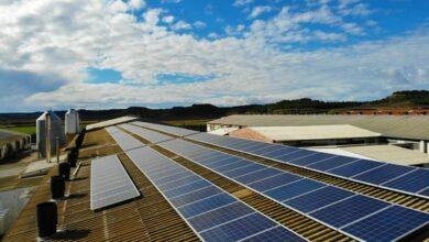 SSI Energy se zaměřuje na moderní energetická řešení, která jsou zároveň šetrná k životnímu prostředí