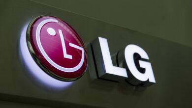 LG končí na trhu s mobilními telefony