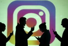 """Instagram chce bojovat s """"hate speech"""" v soukromých zprávách"""