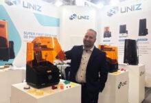 ROZHOVOR: Budoucnost 3D tisku je všude kolem nás, říká Zbyněk Korneta z Fit Eurazio