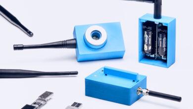 Výzkumníci z Fakulty elektrotechnické ČVUT vyvinuli sondu pro bezkontaktní sledování odběru energie