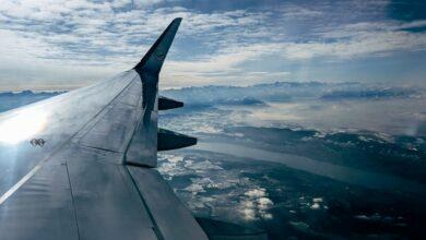 Cesta Airbusu k nulovým emisím na obloze