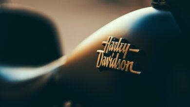 Harley-Davidson nabídne své retro elektrokolo již v tomto roce