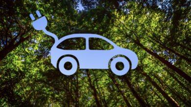 Elektromobil je možné zakoupit i na Alze