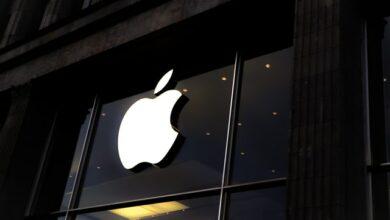 MacBook Pro jde oficiálně do prodeje